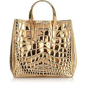 Y S L Handbag: June 2010