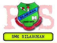 you can give hope to orang utan sepilok sabah