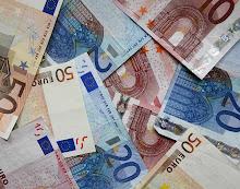 Waarschuwing: Geld lenen is nooit gratis