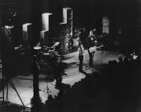Grateful Dead February 24, 1973