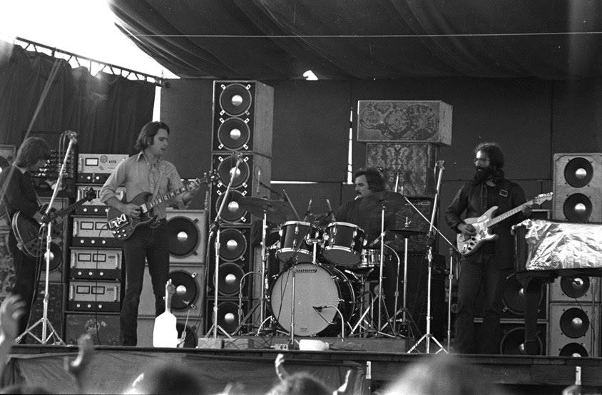 1973 May 20 - Santa Barbara, CA