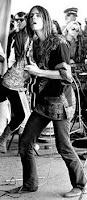 Bob Weir 1967