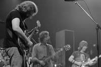Grateful Dead 1981
