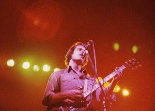 Bob Weir September 26, 1973