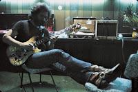 Jerry Garcia 1973