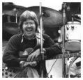 Phil Lesh 09/28/75 Lindley Meadows