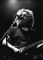 Jerry Garcia - December 7, 1979