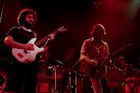 Grateful Dead 1977