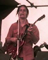 Bob Weir - May 24 1970
