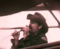 Pigpen - May 24, 1970