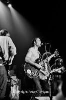 Grateful Dead - March 1971