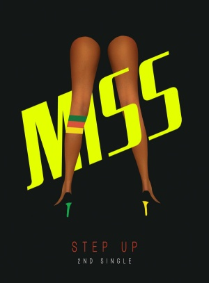 Step Up [Descarga] Missa-stepup