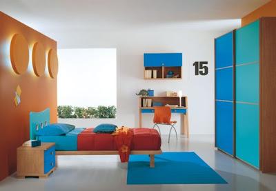 ّّ^^^غرف نوم كميله للاطفال ؛^^^ kids-room-decor-idea-6-554x384.jpg