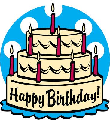 free birthday cake clip art. Birthday Cake clip art
