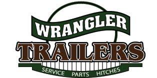 Wrangler Trailers