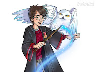 21:SESSÃO HARRY POTTER