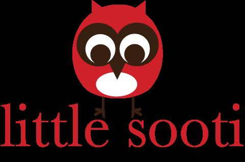 [little+sooti]