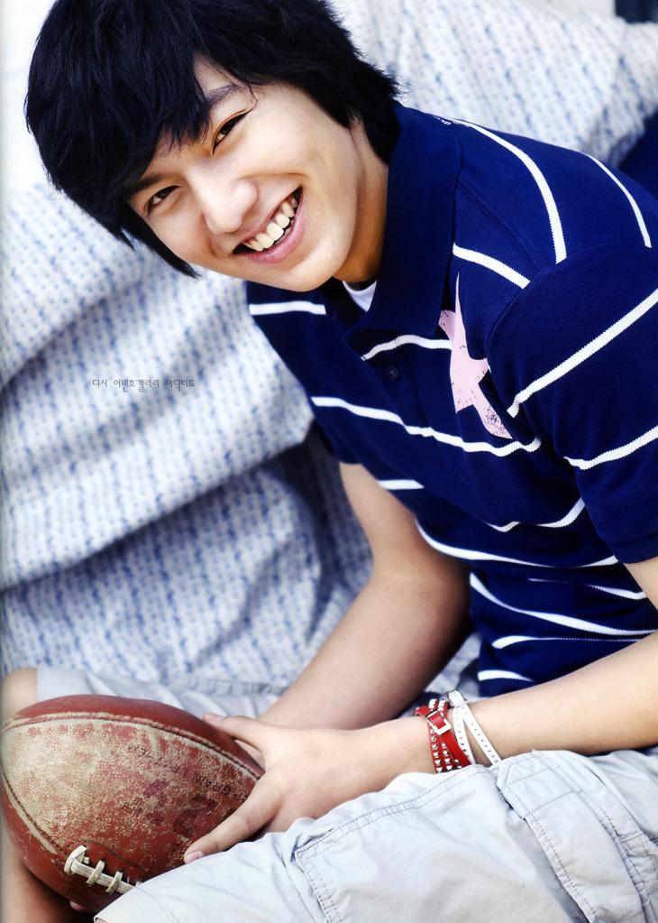 Lee Jong Suk  Korean Actor amp Actress