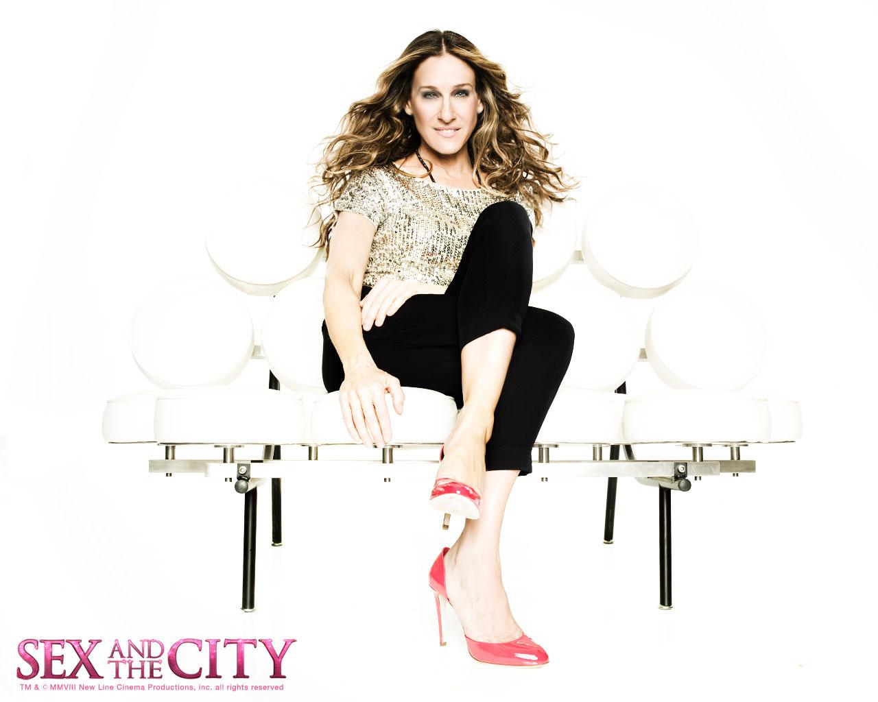 http://3.bp.blogspot.com/__MUF9Ou3FQk/TU4CZgxepwI/AAAAAAAAAYY/S0YWifwVrp4/s1600/Sex-and-the-City-The-Movie.jpg