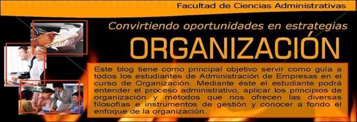CONVIRTIENDO OPORTUNIDADES EN ESTRATEGIAS