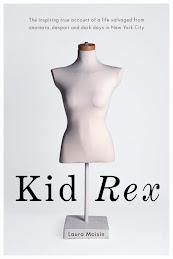 Kid Rex
