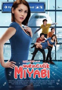 download film menculik miyabi
