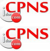 icpns.com