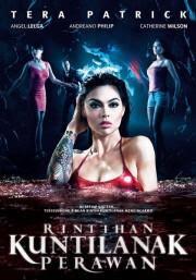 Film Rintihan Kuntilanak Perawan