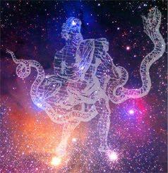Ramalan Bintang Ophiuchus