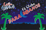 Paracubanos