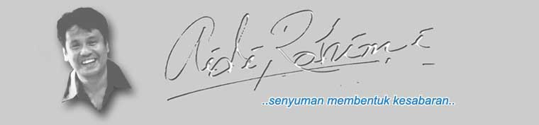 aidirahimi.blogspot.com