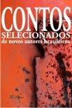 Câmara Brasileira de Jovens Escritores
