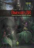 Dimensões BR - Contos de Fantasia e Ficção