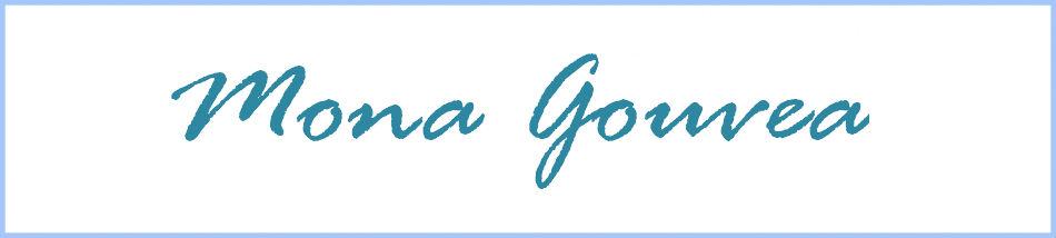 Mona Gouvea