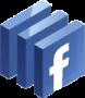 Gabung Facebook