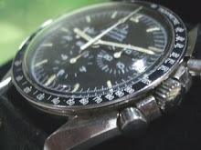 Lifetime Watch