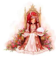 http://3.bp.blogspot.com/__NN387qGzKo/S6x6zRR_vII/AAAAAAAAAYg/lymqSJjxmBQ/s1600/Triste_princesa.jpg