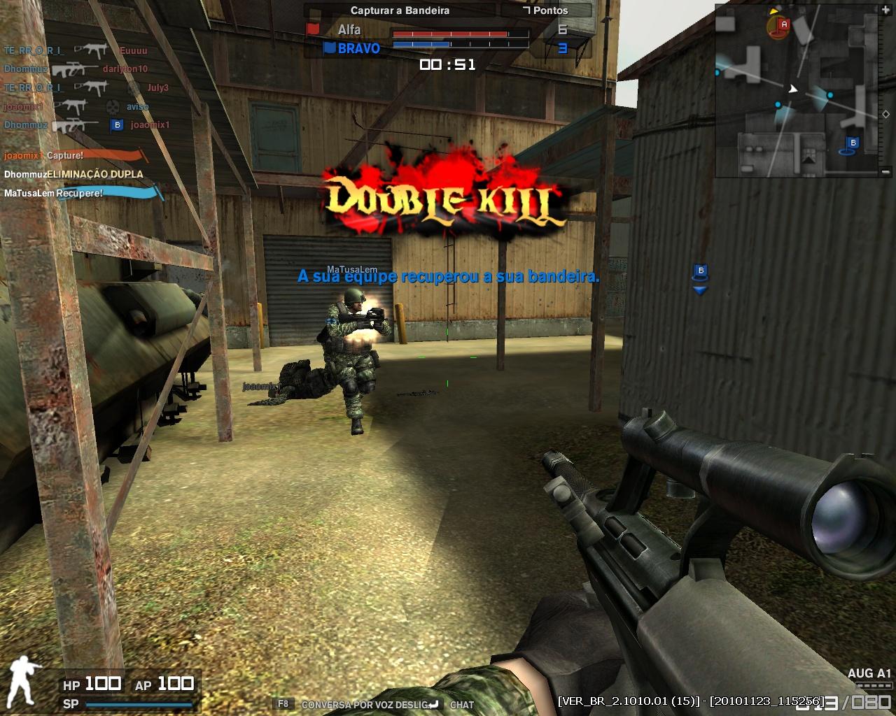 GRAFICO PARA KILL's Combat-Arms_23