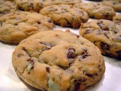 andes_cookies8.jpg