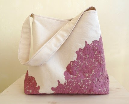 Fashion Trends: Handmade Handbags: The Latest Fashion Fad
