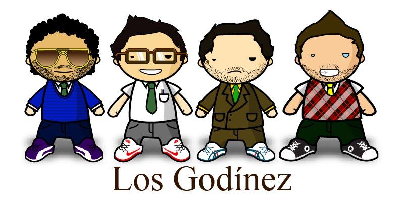 LosGodinez