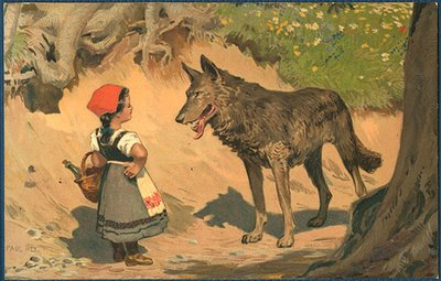 company hood little papers red riding term wolf Little red riding hood - psychoanalytic approach to little red riding hood term paper, or research paper click the button above to psychoanalytic approach to little red riding hood essay - psychoanalytic approach to little red riding hood although there are numerous approaches.