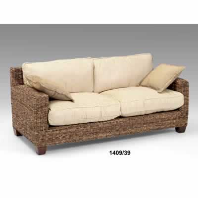 Mulher multifacetada in ansiedade for Sofas cheslong pequenos