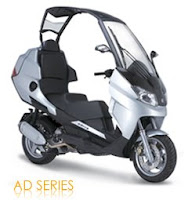 scooter tetto,scooter coperto,scooter cabrio,scooter pioggia,scooter usato,scooter usati,parabrezza scooter
