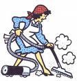 pulizia scooter,pulire scooter,lavare scooter,lavaggio moto,detergenti moto,pulire cerchioni moto,carrozzeria scooter,scooter bel tempo