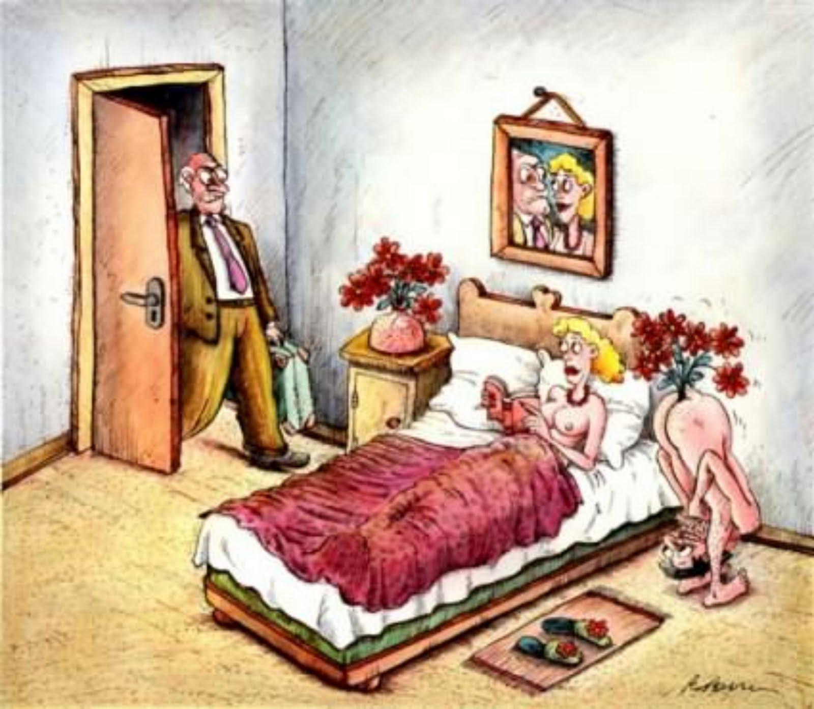 lyubovnik-izvrashenets