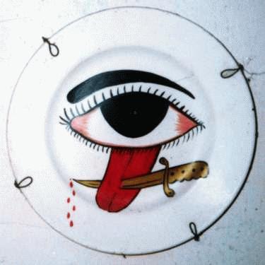 No mires debajo de la cama mal de ojo - Como deshacer un mal de ojo ...