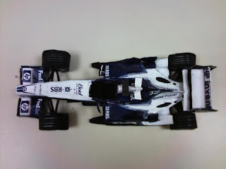 Williams 2005