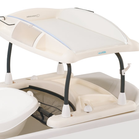 1 1 3 en surfant sur le net - Table a langer bebe confort amplitude duo ...