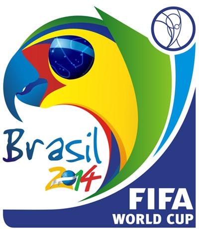FIFA World Cup Brazil